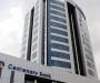 Centenary Bank – Mapeera House
